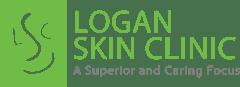 Logan Skin Clinic Logo